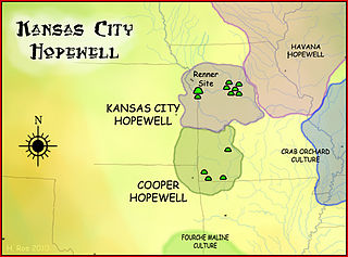 Kansas City Hopewell