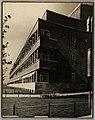 Kantoorgebouw Unilever - Unilever Office building (4750934247).jpg