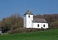 Kapelle Kapweiler 01.jpg
