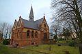Kapelle Neuer Sudenburger Friedhof 02.jpg