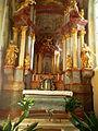 Kapelle der Madonna von Sedlec (3).JPG