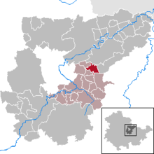 Kapellendorf in AP.png