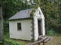 Kaple Nejsvětější Trojice při silnici Sobotín - Maršíkov (Q18511364) 01.jpg
