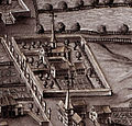 Kapuzinerkloster Solothurn Spengler 1659.jpg