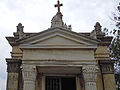 Karamanevs' burial vault 03.jpg