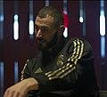 Karim Benzema playing Mahjong (4).jpg