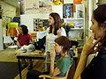 Karin-schaefer-rehearsal-workshop.jpg