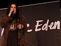 Karise Eden - Flickr - Eva Rinaldi Celebrity and Live Music Photographer (22).jpg