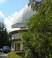 Karl-Schwarzschild-Observatorium 2015.jpg