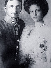 Karl I and Empress Zita DSC00383.JPG
