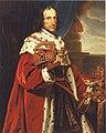 Karl Ludwig von der Pfalz.jpg