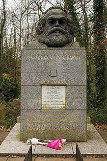 Karl Marx Private Property Scholarlo