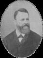 Karl Morre (Ogertschnig).png