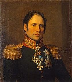 Karl Opperman (1766–1831).jpg