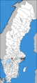 Karlskoga kommun.png