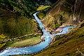 Karnali river.JPG