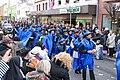 Karnevalsumzug Meckenheim 2013-02-10-2027.jpg