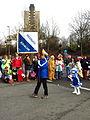 Karnevalszug-beuel-2014-20.jpg