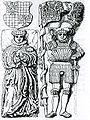 Karol I Podiebradowicz.jpg