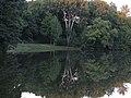 Karpfenteich im Treptower Park - panoramio - Uli Herrmann (1).jpg