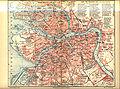 Karta över Sankt Petersburg på 1910-talet (ur Nordisk familjebok).jpg