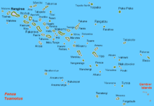 Tuamotuan language - Wikipedia on linguistic map of france, linguistic map of central america, us map and tahiti, linguistic map of el salvador, linguistic map of puerto rico, difference between fiji and tahiti,