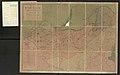 Karta Mongolíi (63942354).jpg
