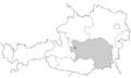 Karte Österreich Pruggern (Liezen).png