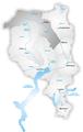Karte Bezirk Leventina.png