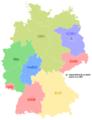 Karte Bibliotheksverbünde Deutschland.png