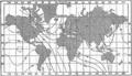 Karte Deklination MKL1888.png
