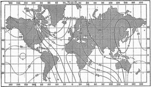 Declinación magnética 300px-Karte_Deklination_MKL1888