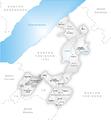 Karte Gemeinde Combremont-le-Grand.png