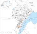 Karte Gemeinde Commugny 2014.png