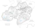Karte Gemeinde Flond.png