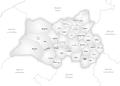 Karte Gemeinde Mauraz.png
