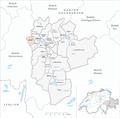 Karte Gemeinde Mutten 2007.png