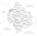 Karte Gemeinde Nusshof.png
