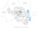 Karte Gemeinde Oberkulm.png