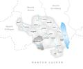 Karte Gemeinde Schmiedrued.png