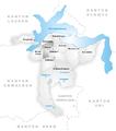 Karte Gemeinde Stans.png