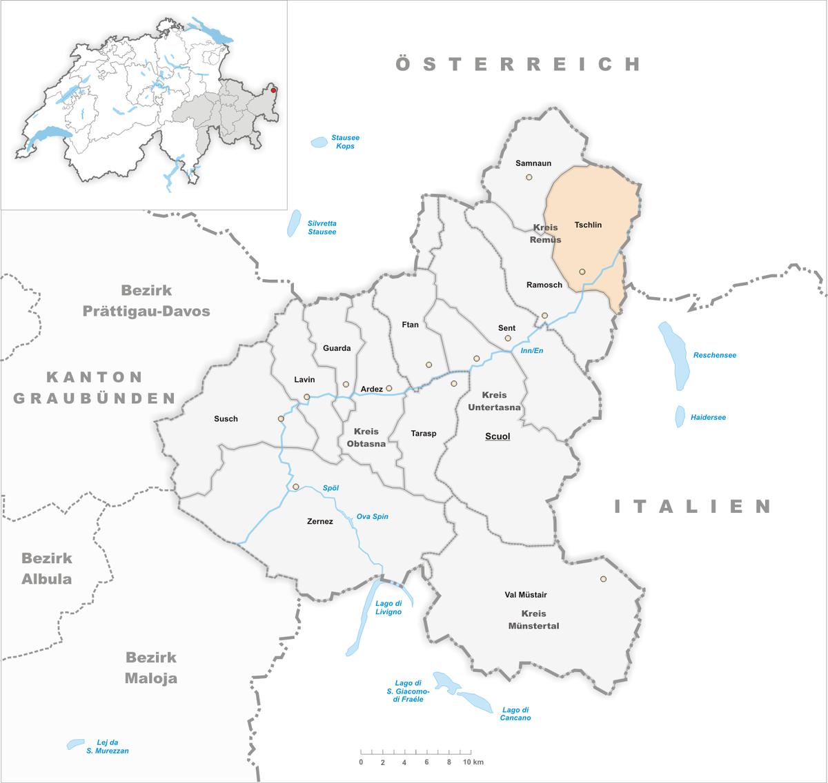 Alemannische Wikipedia