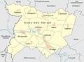 Karte Hörsel Ortsteile.png