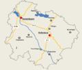 Karte Landkreis WUG.PNG