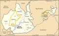 Karte Zell im Wiesental Ortsteil Adelsberg.png