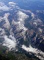 Karwendel Alps, Austria.jpg