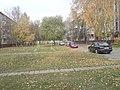 Kastryčnicki District, Mogilev, Belarus - panoramio (737).jpg