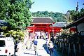 Kasuga Taisha a074.jpg