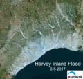KatRisk Brings Supercomputing-backed Flood Maps to FEMA - 26960569627.png
