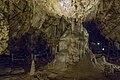 Kateřinská jeskyně 07(js).jpg